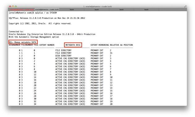 amap_metadata
