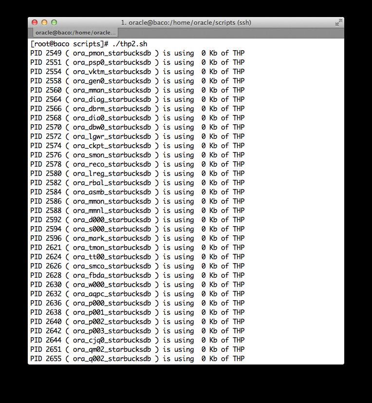 Screenshot 2013-12-07 18.19.35